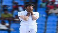 वेस्टइंडीज के खिलाफ बेहतरीन प्रदर्शन का फायदा, बुमराह ने हासिल की करियर की सर्वश्रेष्ठ रैंकिंग