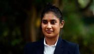 खतरे में मिताली राज का करियर! टी 20 टीम से दिखाया जा सकता है बाहर का रास्ता