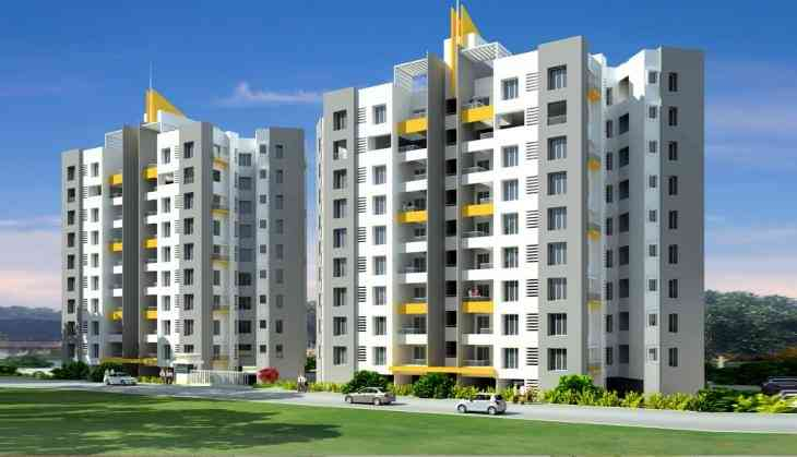 Pune Property: An Ideal Location for Real Estate Investment