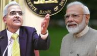 खत्म हुआ केंद्र और RBI का झगड़ा, सरकार के खजाने में इतनी रकम ट्रांसफर करेगा बैंक