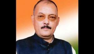 Congress MLA Rajnish Kumar Babbi passes away