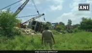 Uttar Pradesh: Sixteen killed in three-vehicle collision in Shahjahanpur