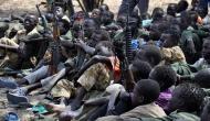 सूडान में आदिवासियों के बीच खूनी संघर्ष, 37 की मौत 200 से अधिक घायल