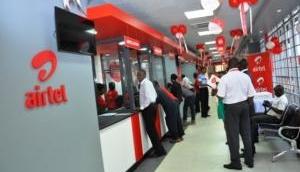भारत में पिछड़ा लेकिन Airtel ने इस देश में बनाया ग्राहकों का रिकॉर्ड