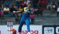 श्रीलंका के मिस्ट्री स्पिनर ने क्रिकेट से सभी फॉर्मेट से लिया संन्यास