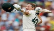Steve Smith creates history, becomes top run scorer in a series of this century