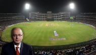 जेटली के सम्मान में बदला स्टेडियम का नाम, फिरोज शाह कोटला होगा अब 'अरुण जेटली स्टेडियम'