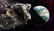 पृथ्वी की ओर बढ़ रही है ये बड़ी मुसीबत, 1908 की तरह पूरी दुनिया में मच सकती है तबाही