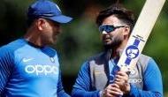 'भारतीय टीम के हित को ध्यान में रखते हुए धोनी नहीं ले रहे संन्यास'