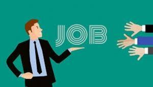 RSMSSB Recruitment 2019: Application process begins for Junior Instructor post; apply before November 24