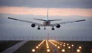 Pakistan: Karachi airspace partially shut till August 31