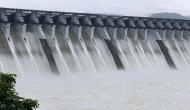 PM Modi urges people to visit Sardar Sarovar Dam