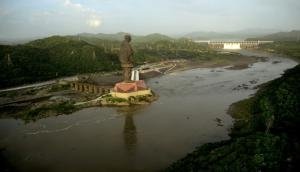 Glad that Statue of Unity is emerging as popular tourist spot: PM Modi