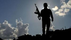 J-K: Terrorist who killed truck driver in Bijbehara neutralised