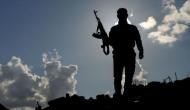 J-K: 2 terrorists killed in Kupwara district