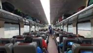 इन ट्रेनों के किराए में अगले महीने से मिल सकती है 25 फीसदी की छूट