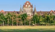 2008 Malegaon blast: Bombay HC disposes of plea seeking video-recording of proceedings