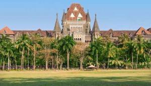 Bombay HC takes suo motu cognizance of Bhiwandi building collapse