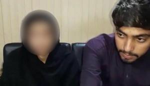 पाकिस्तान में सिख लड़की को जबरन कबूल करवाया इस्लाम, फिर मुस्लिम लड़के से करवा दी शादी
