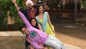 Good News starring Akshay Kumar and Kareena Kapoor Khan gets postponed again!