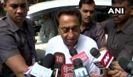 कमलनाथ सरकार का बड़ा निर्णय, भोपाल नगर निगम को दो फाड़ करने की प्रक्रिया शुरू