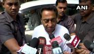 मध्यप्रदेश में सियासी संकट, 6 मंत्री समेत 20 विधायक पहुंचे बेंगलुरु, कमलनाथ ने बुलाई आपात बैठक