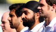 भारत की रणजी ट्रॉफी में खेलेगा इंग्लैंड का यह गेंदबाज!