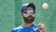 रवींद्र जडेजा और विराट कोहली में कौन है बेहतर फील्डर? भारतीय कप्तान ने इस अंदाज में डिबेट को किया खत्म