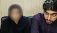 Issue of Pakistan Sikh girl resolved 'amicably': Punjab governor