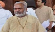 Chinmayanand case: Woman, SIT leave for Allahabad for Monday hearing