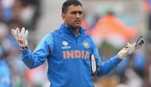 मुख्य चयनकर्ता के बयान से लगता है कि धोनी को टीम से बाहर का रास्ता दिखाया गया है!