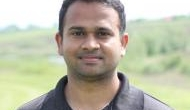Tamil Nadu-born software engineer helps Romania break 12-year old T20I record