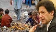 अब रोटी-रोटी के लिए तड़प रहा है पाकिस्तान, आटा हुआ 50 रुपये किलो