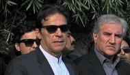 पहले दी थी परमाणु हमले की धमकी, अब घुटनों पर पाकिस्तान, भारत से बातचीत के लिए तैयार !