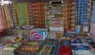 बिहार: सख्त हुई नीतीश सरकार, शराबबंदी के बाद अब पान मसाला पर भी प्रतिबंध