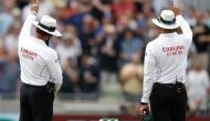 After spate of bad decisions ICC decides to reshuffle umpires for Ashes Test