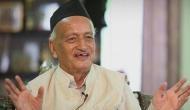 राष्ट्रपति शासन की ओर महाराष्ट्र, राज्यपाल ने की केंद्र से सिफारिश