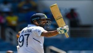 इस बल्लेबाज ने 92 टेस्ट मैचों के बाद लगाया अपना पहला अर्धशतक, नाम किया एक अनचाहा रिकॉर्ड