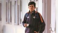 अंडर-19 टीम के कप्तान प्रियम गर्ग ने कहा- करना चाहता हूं जसप्रीत बुमराह का सामना