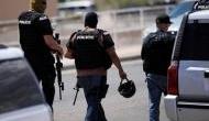 US: 5 killed, 21 injured in Texas shooting