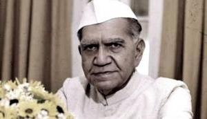 NRC से भारत के पूर्व राष्ट्रपति के परिवार को भी कर दिया गया बाहर