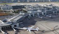 After April air passenger demand trough, first signals of uptick