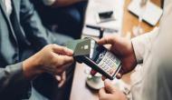 दिल्ली : स्पा सेंटर वाले कर रहे थे लोगों के ATM कार्ड की क्लोनिंग, लूट चुके थे 25 लाख