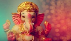 Ganesh Chaturthi 2020: इस दिन मनाई जाएगी गणेश चतुर्थी, जानिए पूजा का मुहूर्त