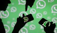 WhatsApp पर करते हैं प्राइवेट चैट तो हो जाएं सावधान, आपके लिए बन सकता है खतरा