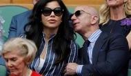 पत्नी से तलाक़ के बाद अब ये हैं Amazon के CEO जेफ बेजोस की नई गर्लफ्रेंड