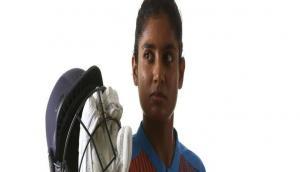 मिताली राज ने किया संन्यास का ऐलान, थोड़े दिन पहले ही खेलने की जताई थी इच्छा