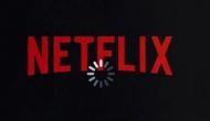'Netflix भारत में रच रहा हिंदुओं को बदनाम करने की साजिश' शिवसेना ने दर्ज कराई FIR