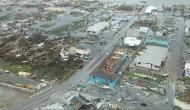 Bahamas toll rises to seven as Hurricane Dorian crawls along US coast