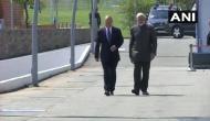 पीएम मोदी का दो दिवसीय रूस दौरा, ईस्टर्न इकोनॉमिक फोरम की बैठक में होंगे शामिल